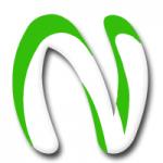 Logo da emissora Rádio Natureza 87.9 FM