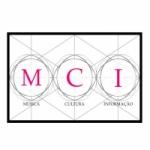 Logo da emissora Rádio MCI