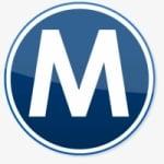 Logo da emissora Web Rádio Metropolitana Garanhuns