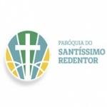 Logo da emissora Web Radio Cristo Redentor