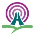 Logo da emissora Highland 87.9 FM