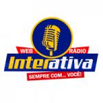 Logo da emissora Web Rádio Interativa SP