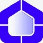 Logo da emissora Rádio CBR