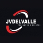 Logo da emissora Jvdelvalle