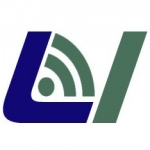 Logo da emissora Live Ireland - Channel 2
