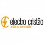 Logo da emissora Rádio Electro Cristão