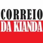 Logo da emissora Radio Comercial Kianda