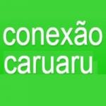Logo da emissora Rádio Conexão Caruaru