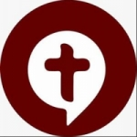 Logo da emissora Rádio Perfeição em Cristo