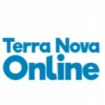 Logo da emissora TNO Webrádio