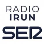 Logo da emissora Radio Irún 88.1 FM