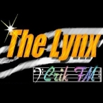 Logo da emissora Radio CRIK 2 FM The Lynx Super 70s
