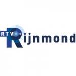 Logo da emissora RTV Rijnmond