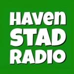 Logo da emissora Havenstad 1485 AM