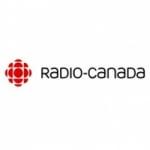Logo da emissora Radio Canada - Première CBOF 90.7 FM