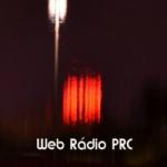 Logo da emissora Web Rádio PRC