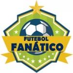 Logo da emissora Web Rádio Futebol Fanático