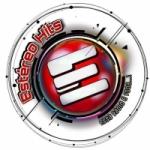 Logo da emissora Estéreo Hits