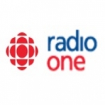 Logo da emissora Radio CBC - Radio One 570 AM