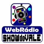 Logo da emissora Show do Vale