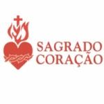 Logo da emissora Rádio do Sagrado Coração de Jesus
