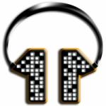 Logo da emissora La Once Radio