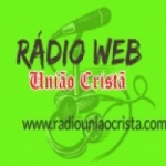 Logo da emissora Rádio União Cristã