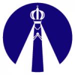 Logo da emissora Rádio Aparecida