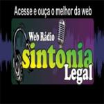 Logo da emissora WRSL