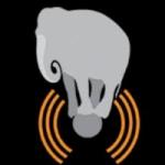 Logo da emissora Mínima FM