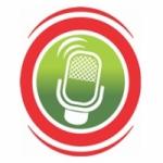 Logo da emissora Rádio 156 Natal