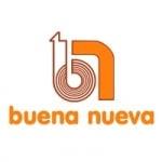 Logo da emissora Radio Buena Nueva 97.9 FM