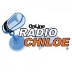 Logo da emissora Radio Chiloé 1030 AM