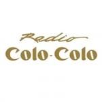 Logo da emissora Radio Colo Colo 880 AM