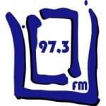Logo da emissora Radio Complices 97.3 FM