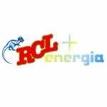 Logo da emissora Rádio Clube da Lourinhã 99.0 FM