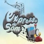 Logo da emissora Expresso do Som