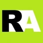 Logo da emissora Rádio Astorga 1480 AM