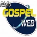 Logo da emissora Manoel Web Rádio