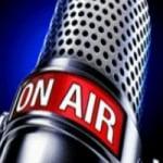Logo da emissora Web Rádio Milenium