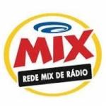 Logo da emissora Rádio Mix Centro Paulista 89.3 FM