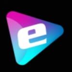 Logo da emissora Radio Edelweiss 95.1 FM