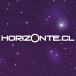 Logo da emissora Radio Horizonte 103.3 FM