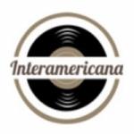 Logo da emissora Radio Interamericana 890 AM