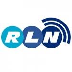 Logo da emissora Radio Las Nieves 102.9 FM
