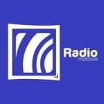 Logo da emissora Radio Moldova 94 FM