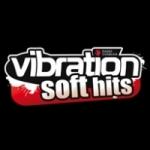 Logo da emissora Vibration Soft Hits