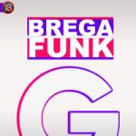 Logo da emissora Geração Brega Funk