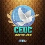 Logo da emissora Ceuc Radio Web