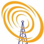 Logo da emissora Web Rádio Santa Cruz